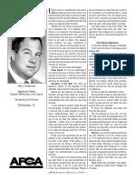 8020397-developing-blocking-fundamentals.pdf