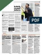 La Gazzetta Dello Sport 12-03-2018 - Serie B