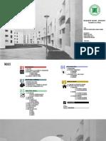 Urbanizacion Palomino
