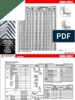 03-EqualAnglehotrolled.pdf