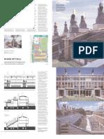 BedZED housing, Sutton, London BILL DUNSTER ARCHITECTS.pdf