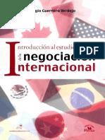 Introducción al Estudio de la Negociación Internacional.pdf