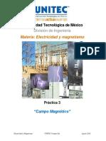 Práctica 3 Magnetismo.pdf