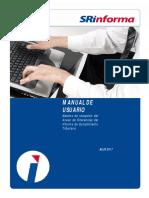 ManualUsuarioSistemaICT (1)