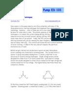 motorstart.pdf