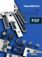 GV3 09 UK (Aug-10).pdf