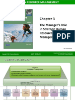 Chapter 2 (DESKTOP-PD4JF20's Conflicted Copy 2018-03-02)
