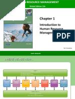 Dessler_HRM12e_PPT_01(1).ppt