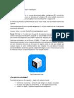 EasyPrint 3D