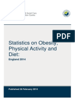 Obes-phys-acti-diet-eng-2014-rep (1).pdf