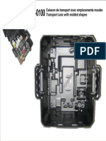 Instructions Caisson Case Pca 0100 Fr En