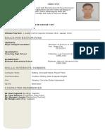 Resume-template.doc
