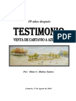 Testimonio- Venta de Cartavio a Azucagro (1) (1)