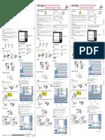 Quick_User_Guide_XM_Series.pdf