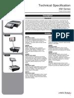 TechSpec-XM200.pdf
