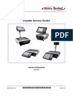 Service_Instructions_XM_Series.pdf