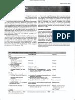 Bab 281 Hiperurisemia.pdf