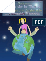 Manual Tierra