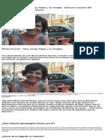 """Marta Durruti- """"Que venga Pepe y lo arregle"""" (Articulo sacado del periodico Directa de Cataluña)"""