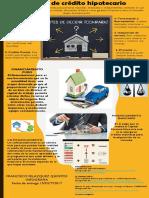 finanzas personales infografia