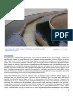 DOC-20180126-WA0001.pdf
