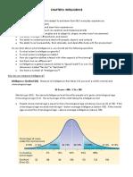 Handout-Intelligence_000.pdf