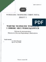 COBRTI INSTAL Zeszyt 3_Sieci wodociagowe.pdf