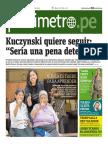 publimetro_pdf-2018-03_#01