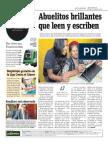 publimetro_pdf-2018-03_#02