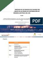 taller_v2.pdf