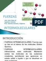 fuerzasintermoleculares1-130521083137-phpapp02