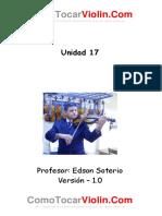 UNIDAD 17 CHROMATICS.pdf