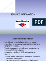 Service Innovation and BoA.pptx