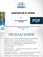 bkkbn.pptx