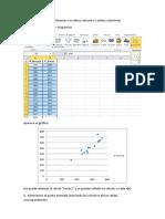 Correlacion Excel 2010.PDF