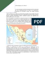 Practica Minerales Previo II.docx