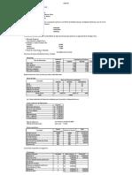 2caso02presupuestopropuesta-130410222157-phpapp01