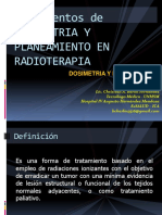 01-02-fundamentosderadioterapia