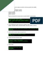 consultas-PostgreSQL