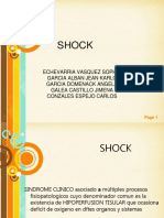 shock cardiogenico final.ppt