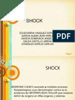 shock cardiogenico final.ppt