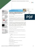 Instalando e configurando Dropbox em modo texto no Debian Squeeze (Modo texto) _ Paulo Roberto.pdf
