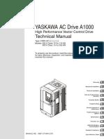 SIEP-C71061627C-02-YAS+A1000+UsersManual.pdf