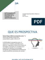 prospectiva-160831143050