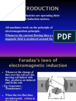Ac Machines.ppt
