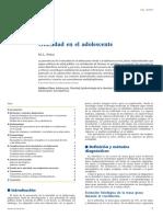 frelut2011.pdf