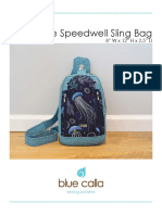 bluecalla-speedwell