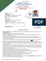 INSTITUTE OF MEDICINE.pdf