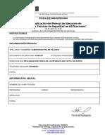 FICHA INSCRIPCION.docx