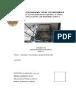 262412630-FIQT-Labo-FisicoQuimica-1-N-1-Densidad-y-peso-molecular-del-aire.docx